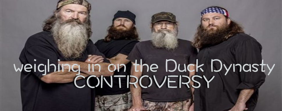 of events duck dynasty poodle featured on upcoming episode of duck